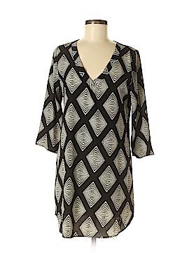 Caramela Casual Dress Size M