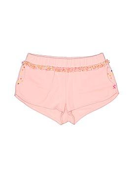 Billie Blush Shorts Size 12