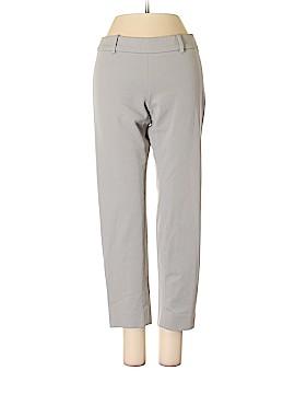 Cynthia Rowley TJX Khakis Size 2