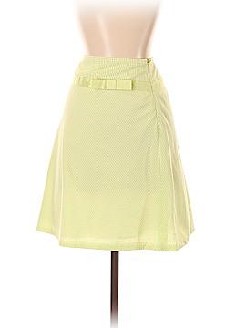 Cynthia Cynthia Steffe Casual Skirt Size 4