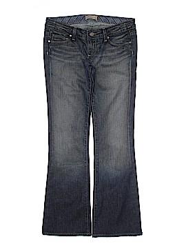Paige - Maternity Jeans 26 Waist (Maternity)