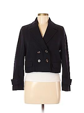 Cartonnier Wool Coat Size M