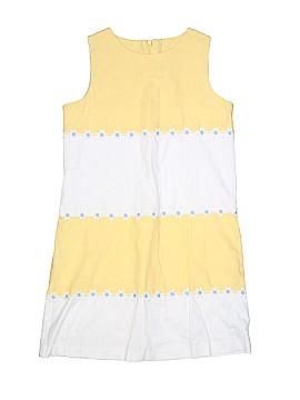 Hartstrings Dress Size 8