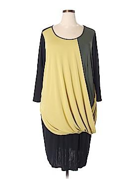 6th & LN Casual Dress Size 26 - 28 (Plus)
