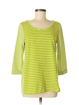 Kim Rogers Short Sleeve T-Shirt Size S