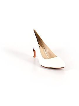 Alex Marie Heels Size 10