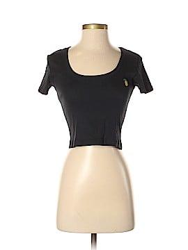 Brave Soul Short Sleeve T-Shirt Size XS