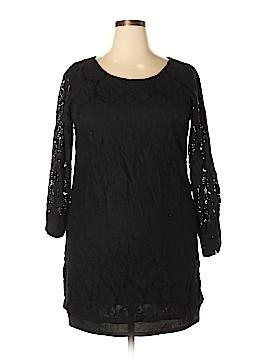 Studio Y Casual Dress Size XXL