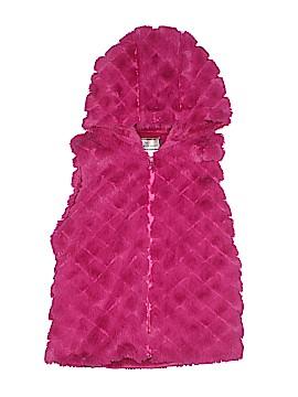 American Widgeon Vest Size 10