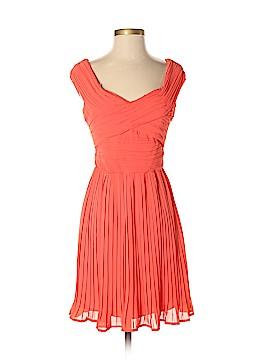 BB Dakota Casual Dress Size 4