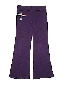 Wildfox Kids Sweatpants Size 10