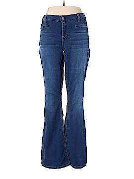 Seven7 Jeans Size 12