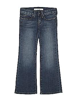 Joe's Jeans Jeans Size 5T