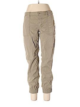 Joe's Jeans Casual Pants 31 Waist