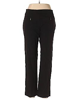 SOHO Apparel Ltd Casual Pants Size XL