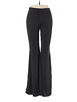 Audrey 3+1 Casual Pants Size M