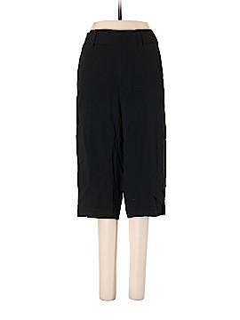 Helmut Lang Casual Pants Size 4