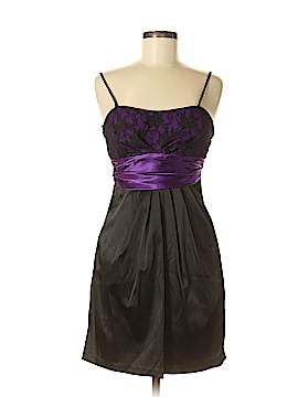 Alyn Paige Cocktail Dress Size 5 - 6