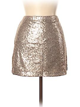 Gap Outlet Formal Skirt Size 10