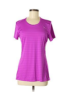 Saucony Active T-Shirt Size L