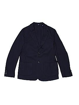 Uniqlo Blazer Size 11 - 12