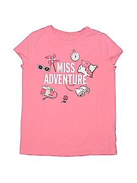 Kate Spade New York Short Sleeve T-Shirt Size 12