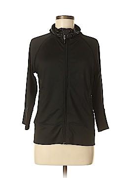 SONOMA life + style Track Jacket Size M