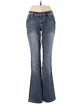 Earl Jean Jeans Size 9