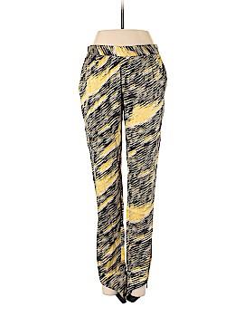 Kelly Wearstler Silk Pants Size XS