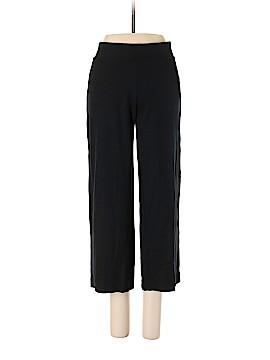 Purejill Casual Pants Size XS
