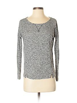 Mudd Long Sleeve Top Size XS