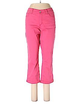 Vintage America Blues Jeans Size 10