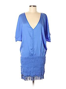 Sofia by Vix Casual Dress Size M
