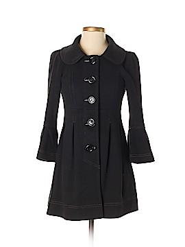 Nanette Lepore Coat Size XS