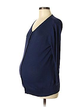 Old Navy - Maternity Cardigan Size M (Maternity)