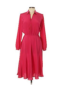 Venezia Casual Dress Size 12 (Plus)