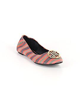 Audrey Brooke Flats Size 9