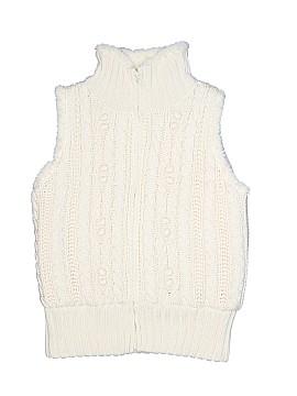 Maggie & Zoe Vest Size 10 - 12