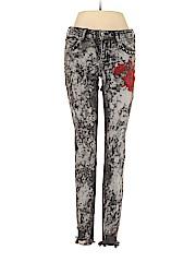 Trafaluc by Zara Women Jeans Size 4