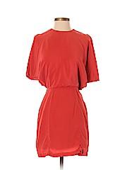 wren Casual Dress
