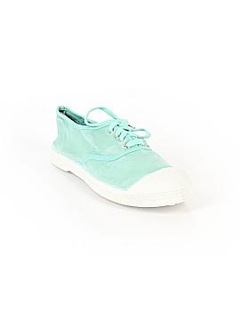 Bensimon Sneakers Size 39 (EU)