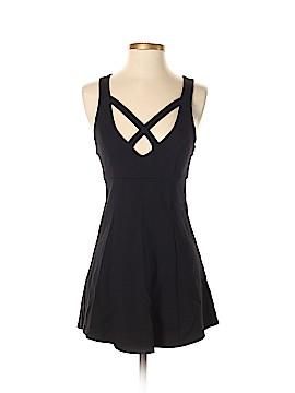 Free People Casual Dress Size XS (Petite)
