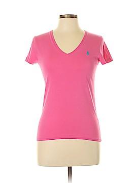 Ralph by Ralph Lauren Short Sleeve T-Shirt Size M