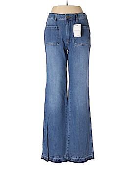 Anine Bing Jeans 29 Waist