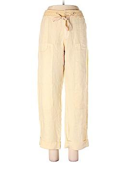 Hei Hei Linen Pants 32 Waist