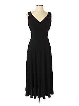 Jessica Howard Cocktail Dress Size 10