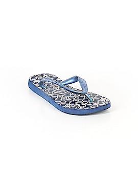 Havaianas Flip Flops Size 4/5