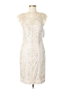 Sue Wong Casual Dress Size 6