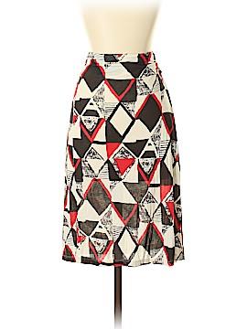 Weekend Max Mara Casual Skirt Size XS
