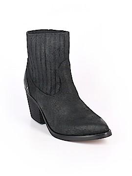 Musse & Cloud Boots Size 42 (EU)